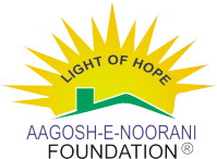 aagosh noorani foundation